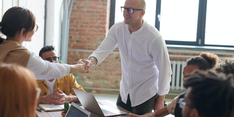 6 Best Ways to Use Financing to Expand Your Business