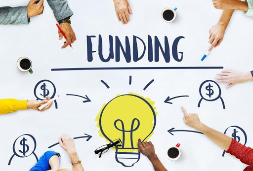 how-do-i-apply-for-small-business-financing